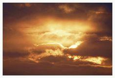 #sunrise in the #clouds. #cloudporn #nature Sunrise, Clouds, Celestial, Nature, Outdoor, Instagram, Outdoors, Sunrises, Sunrise Photography