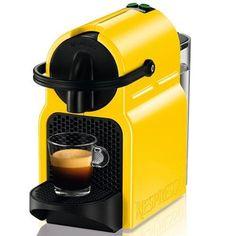 Promoções Nespresso - Avistamento 20% + 5% desconto - http://parapoupar.com/promocoes-nespresso-avistamento-20-5-desconto/