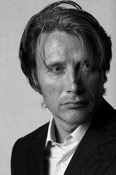 Mads Mikkelsen Hannibal Lecter, Hannibal Cast, Hugh Dancy, Most Beautiful Man, Hello Gorgeous, Mads Mikkelsen, Keanu Reeves, Celebs, Celebrities