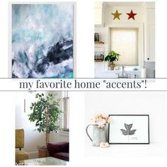 "favor-""ette"": home accents Home Accents, Favors, Gallery Wall, Tapestry, My Favorite Things, Simple, Frame, House, Home Decor"