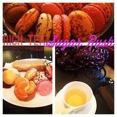 High Tea at One Capetown. Sugar Rush, High Tea, Scones, Macarons, Travelling, Law, Breakfast, Instagram, Food