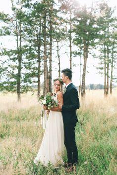 Enchanted     everyone should love like they do   Tessa Barton wedding photography   Flowers by Jenny Bradley Designs                     ...