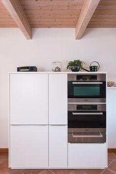 International kitchen design awards
