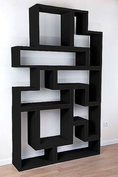 LLO-tetris g02.jpg