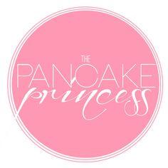 Chickpea Tortillas (vegan, gluten-free) - The Pancake Princess Breakfast Pizza, Zucchini Breakfast, Pumpkin Breakfast, Banana Breakfast, Gluten Free Tortillas, Flour Tortillas, Buckwheat Pancakes, Cornmeal Pancakes, Pearl Sugar