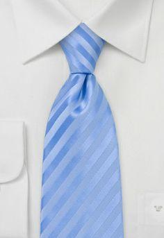 microfibre tie monochrome powder blue stripes http://www.mens-ties.org/microfibre-monochrome-powder-blue-stripes-p-14306.html