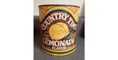 70s Snacks You Actually Ate Back in the Day (Slide #8) - offbeat