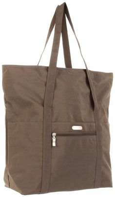 Baggallini Expandable Tote Bag Clothing 44 03 Fashion Bags Accessories