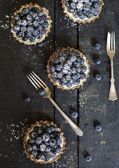 food photography tasty - Hledat Googlem