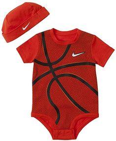 dd1670e21dc 7 Best Baby Onesie images | Baby onesie, Baby overalls, Baby rompers