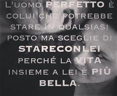 #luomoperfetto#frasivere#frasivita#aforismi#frasi#frasibelle#perledisaggezza#frasivita#love#me#cute#picoftheday#photooftheday#rimini#emiliaromagna#bari#puglia##tbt#igers#tweegram#like4like#liguria#campania#palermo#firenze#picoftheday#girl#tweegram by carbonesimo