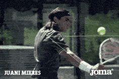 Un gran vídeo de motivación runner | Noticias | Runners.es Running Gear, Baseball Cards, Sports, News, Hs Sports, Running Wear, Sport