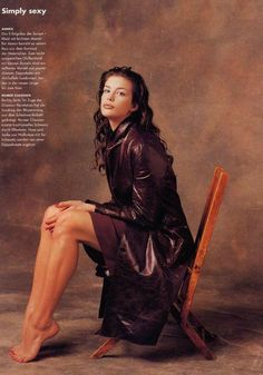 Share, rate and discuss pictures of Liv Tyler's feet on wikiFeet - the most comprehensive celebrity feet database to ever have existed. Liv Tyler 90s, Liv Tyler Style, Winter Typ, Paula Patton, Original Supermodels, Pose, Evangeline Lilly, Steven Tyler, Hollywood Celebrities