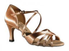 freed of london. Designer Dresses, Dance Shoes, London, Sandals, Lady, Dress Designs, Satin, Dancing Shoes, Designer Gowns