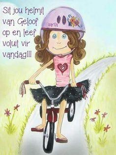 Trike Racer Print by IvyandOwen on Etsy Lekker Dag, Inspirational Qoutes, Motivational, Afrikaanse Quotes, Goeie More, Art Hoe, Bike Art, Illustration Art, Anime