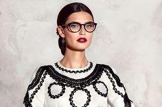 Risultati immagini per occhiali da vista donna alla moda