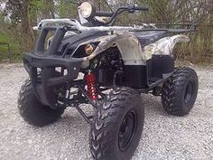7 Best Awsome Four Wheelers images in 2015 | Four wheelers, ATV, Atvs