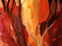 Brought To Light | Robert Langford Studio