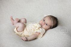 newborn   Daisies & Buttercups Newborn & Family Photography Family Photography, Wedding Photography, Buttercup, Newborns, Daisies, Angels, Face, Model, Margaritas