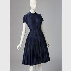 ball gowns Fontana