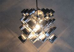 Excellent Hanging Pendant Lights Hanging Lamps, Hanging Lights, Decorative Lamps, Rugs And Mats, Pendant Lights, Hand Weaving, Chandelier, Pendants, Ceiling Lights