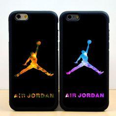 ジョーダン iphone7/iphone8スマホケース Jordan iphone7plusカバー 人気ケース スポーツ風 ジャケット iphone6s/iphone6sカバー