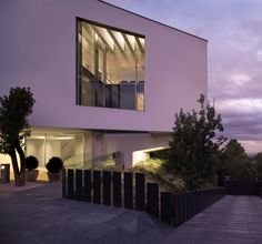 // House F by RTA Office. Photographs: Aitor Ortiz