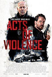 Acts Of Violence in US theaters January 2018 starring Bruce Willis, Cole Hauser, Shawn Ashmore, Ashton Holmes. When his fiancé is kidnapped by human traffickers, Roman and his ex-military brothers set to out to track her down and save her before it i Imdb Movies, 2018 Movies, Top Movies, Bruce Willis, Streaming Hd, Streaming Movies, Livingston, Ashton Holmes, Jane Foster