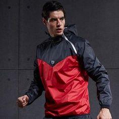 Jacket Adidas Originals Sport 90s LineUp. Vintage Sport