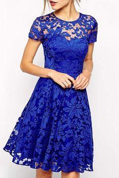 Prom Dresses, Bridesmaid Dresses, Cocktail Dresses, Prom Dress, Party Dresses, Sexy Dresses, Lace Dress, Blue Dress, Royal Blue Dress, Cocktail Dress, Lace Dresses, Sexy Dress, Party Dress, Blue Prom Dresses, Blue Dresses, Royal Blue Prom Dresses, Bridesmaid Dress, Lace Bridesmaid Dresses, Sexy Cocktail Dresses, Lace Prom Dresses, Royal Blue Dresses, Blue Lace Dress, Celebrity Dresses, Royal Blue Bridesmaid Dresses, Sexy Prom Dress, Mini Dress, Blue Bridesmaid Dresses, Mini Dresses, Se...