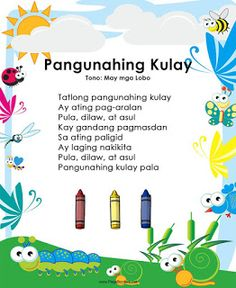 Practice reading with these Tagalog Reading Passages. These can be useful for remedial instruction or can be posted in your classroom wall. 1st Grade Reading Worksheets, Grade 1 Reading, Kindergarten Reading Activities, Phonics Reading, Reading Comprehension Worksheets, Kids Stories, Reading Stories, Reading Passages, Short Stories