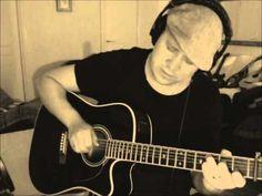 Kent - Utan dina andetag (Without your breath) translated lyrics - YouTube