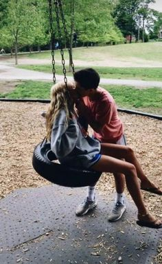 relationships ideas,relationships advice,relationships goals,relationships tips Boyfriend Goals, Future Boyfriend, Future Husband, Couple Goals Relationships, Relationship Goals Pictures, Cute Couple Pictures, Cute Photos, Couple Pics, Couple Things