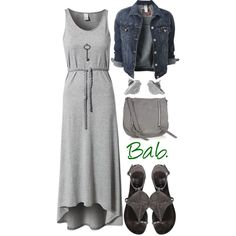 """200613"" by lebabaau on Polyvore"