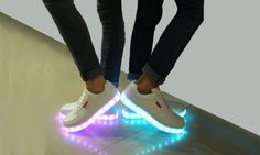 led_shoes_gcfi_image