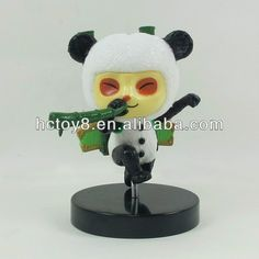 Wholesale the hottest game characters League of Legends(LOL) EZ Teemo and Annie pvc action figure, View League of Legends figure, Big players Product Details from Lucky Toy Firm In Yuexiu District Of Guangzhou City on Alibaba.com