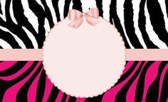 rotulo-lata-de-leite-personalizada-gratuita-zebra-com-rosa