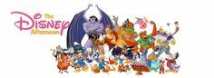 Head Admin Message: The Future of Open Vault Disney, Part 2