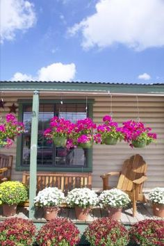 Remodel a Single-wide Mobile Home Into a House Mobile Home Renovations, Mobile Home Makeovers, Remodeling Mobile Homes, Home Remodeling, Bathroom Remodeling, Mobile Home Roof, Mobile Home Repair, Mobile Home Living, Mobiles