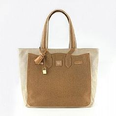 The S Bag Eco Friendly Bags, Beige, Tote Bag, Lady, My Style, Accessories, Collection, Fashion, Moda