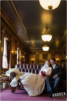 Bride & Groom: Caitlin & GeoffCeremony: The Assembly Room at the Wisconsin State CapitolReception: The Goodman Community CenterCupcakes/Cake: Bloom BakeryFlorist: Madison Farmer's MarketMusic: Gypsy Caravan Swing Ensemble, Rock the House EntertainmentCatering: Working Class…
