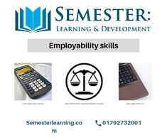 A range of qualifications covering the basics, English, Maths and Digital Skills Rights And Responsibilities, Math Assessment, Use Of Technology, Increase Flexibility, Workplace, How To Apply, Range, Education, Learning