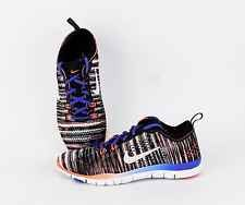 20 Best Nike images | Nike, Nike free, Nike women