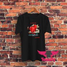 Cheap Supreme Dance Graphic T-Shirt  Price: 14.50  #tshirt #tshirtdesign #graphic #streetwear #hoodie #funny #clothing #sweatshirt #apparel #gift #giftidea #trending #shortsleeve #comic #longsleeve #customshirt #printing #buytshirt #tshirtsale #outfit #ootd #customtshirts #customizedshirts #graphictshirts #graphictshirts