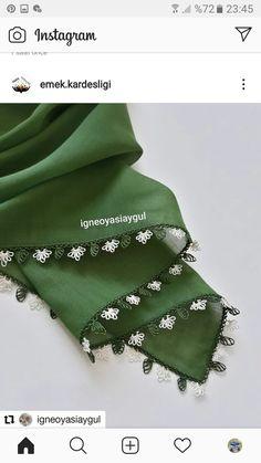 Balochi Dress, Hardanger Embroidery, Needle Lace, Baby Knitting Patterns, Free Pattern, Stars, Model, Lace, Needlepoint