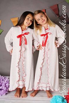 f4b525823f8 27 Best Luxurious Sleepwear images