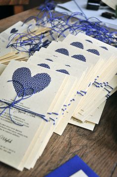 Love Prints Oryginalne zaproszenia ślubne, kartki świąteczne - ZAPROSZENIA ŚLUBNE