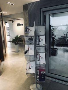 Producent Altom Lockers, Locker Storage, Cabinet, Furniture, Home Decor, Clothes Stand, Decoration Home, Room Decor, Closet