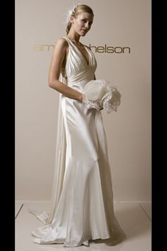 9 Best Amy Michelson Images Wedding Dresses Wedding Gowns
