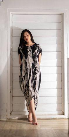 Shibori Tie Dye, Shirt Dress, T Shirt, Dresses, Fashion, Supreme T Shirt, Vestidos, Moda, Shirtdress